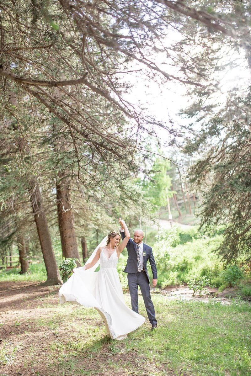 Colorado_wedding_photographer_0718
