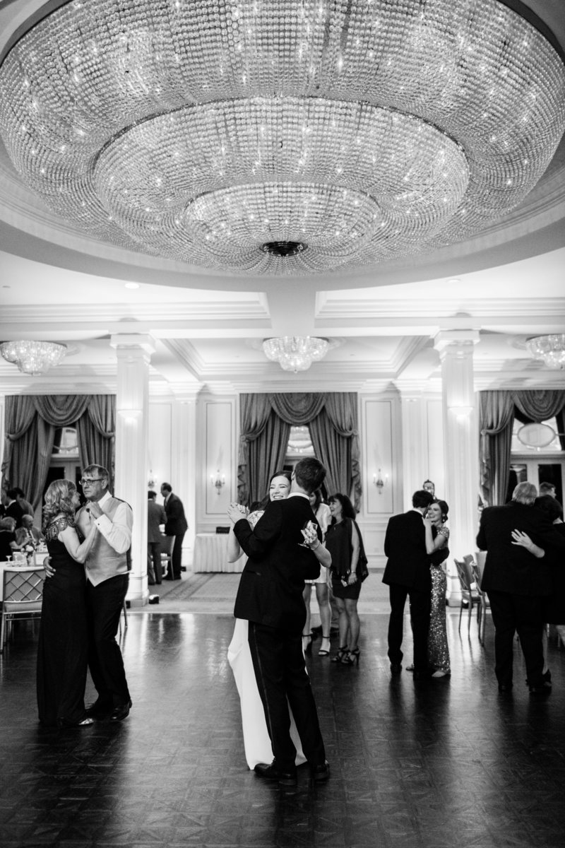 NewOrleansWeddingPhotographer-10