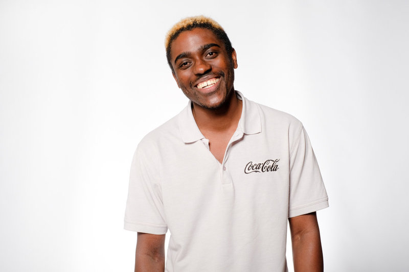 Charlie-flounders-event-photography-coca-cola-headshots-14