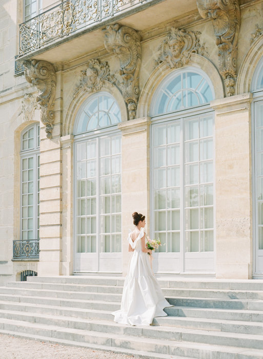 Molly-Carr-Photography-Paris-Film-Photographer-France-Wedding-Photographer-Europe-Destination-Wedding-Musee-Rodin-Luxury-Wedding-20