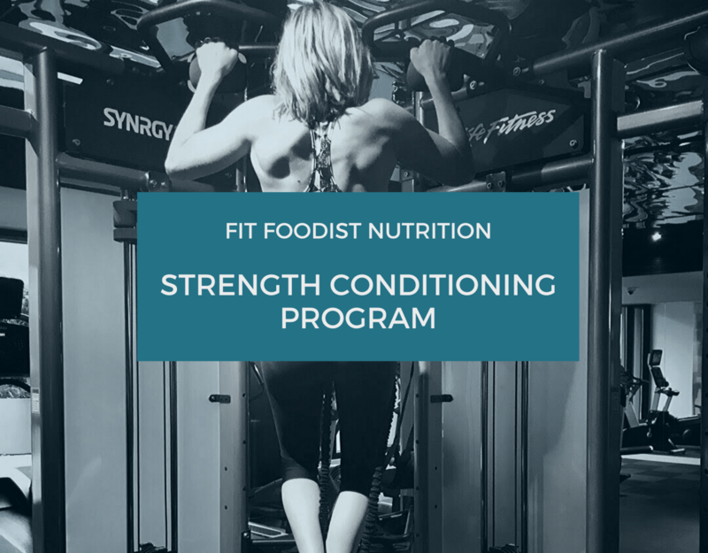 FFN-strength-program-feature-image