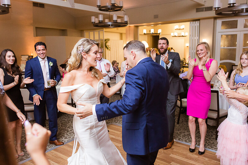 fairbanks-ranch-country-club-wedding-photography-57