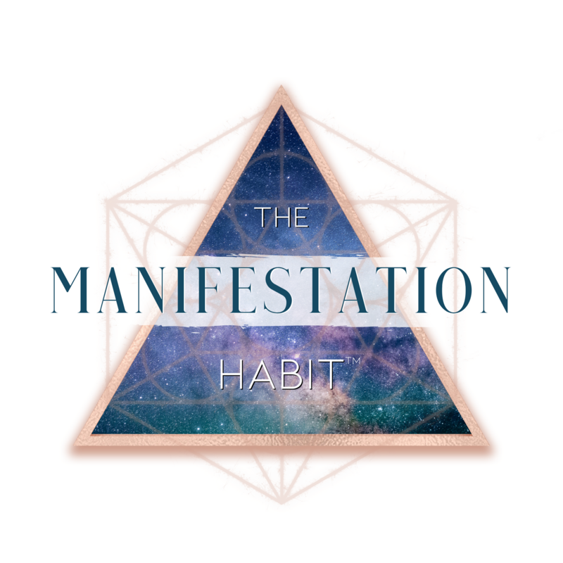 manifestation habit logo 2 (4)