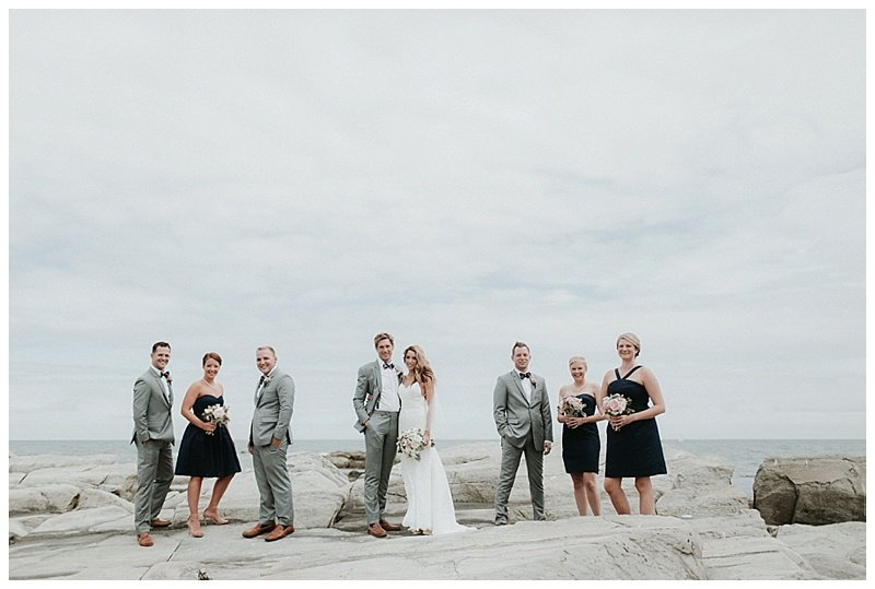 Inn-on-Peaks-Island-Wedding_0025