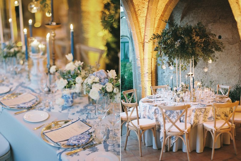 villa.cimbrone.ravello.italy.wedding_0098