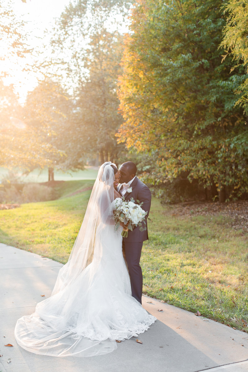 Ogden and Nicole-Samantha Laffoon Photography-144