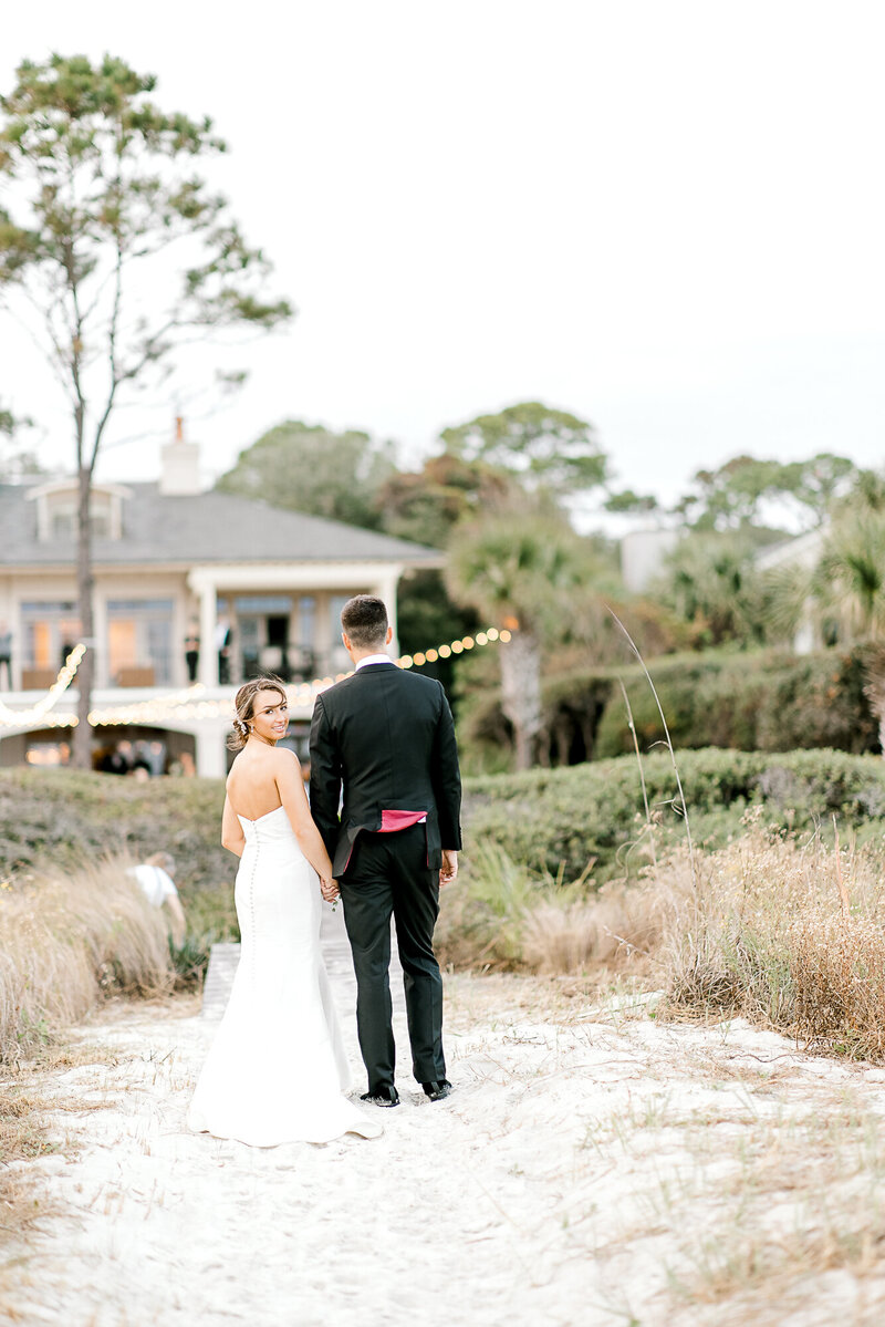 Hilton Head Wedding Photography-38