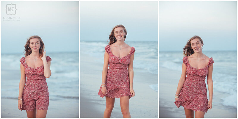 myrtle beach senior photos_0032