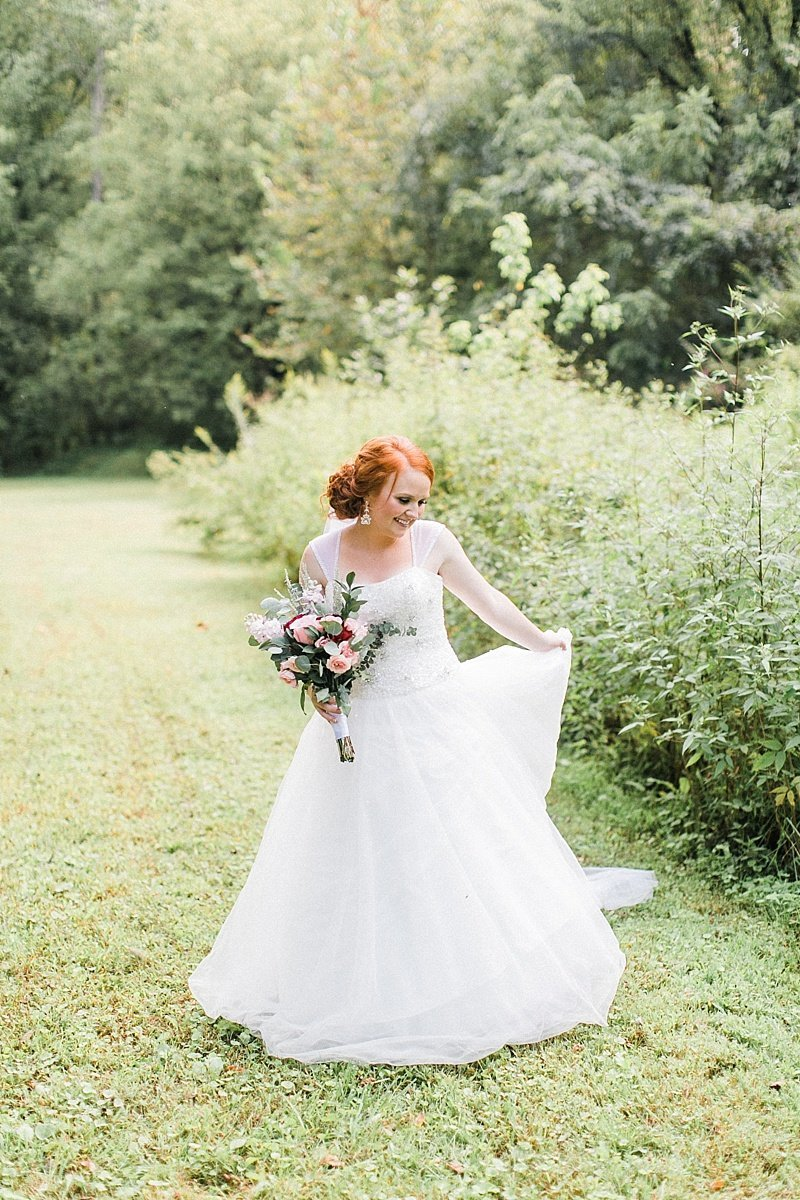 Knoxville Wedding Photographer | Matthew Davidson Photography_0130