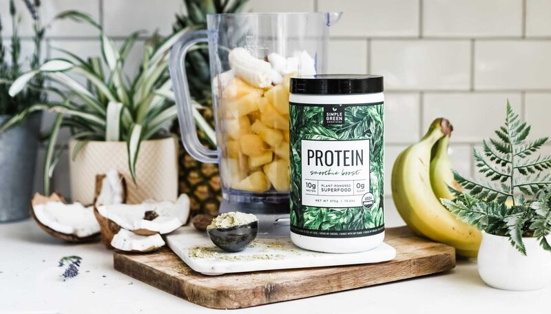protein-smoothie-boost-wide