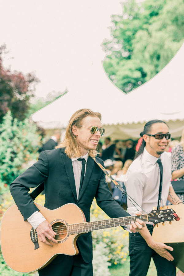 Cotswold Marquee Wedding Inspiration Gyan Gurung-50
