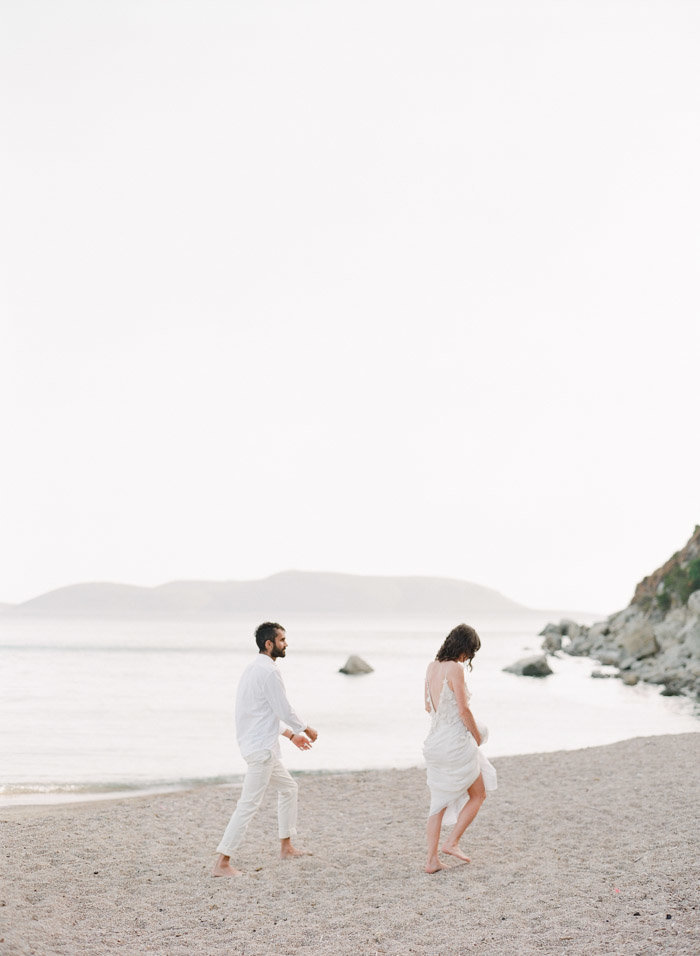 finikounda-beach-elopement-jeanni-dunagan-photography-14