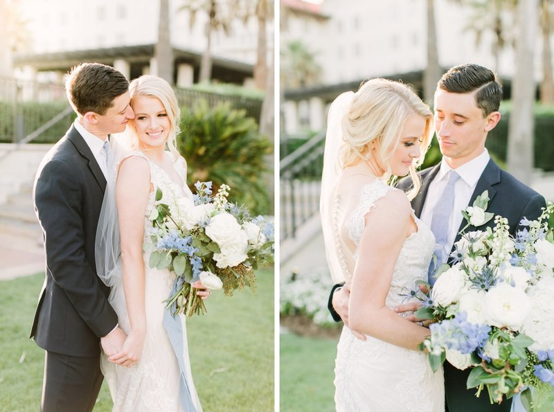 Houston-Wedding-Photographer-Mustard-Seed-Photography-Carley-and-Ryan_0535