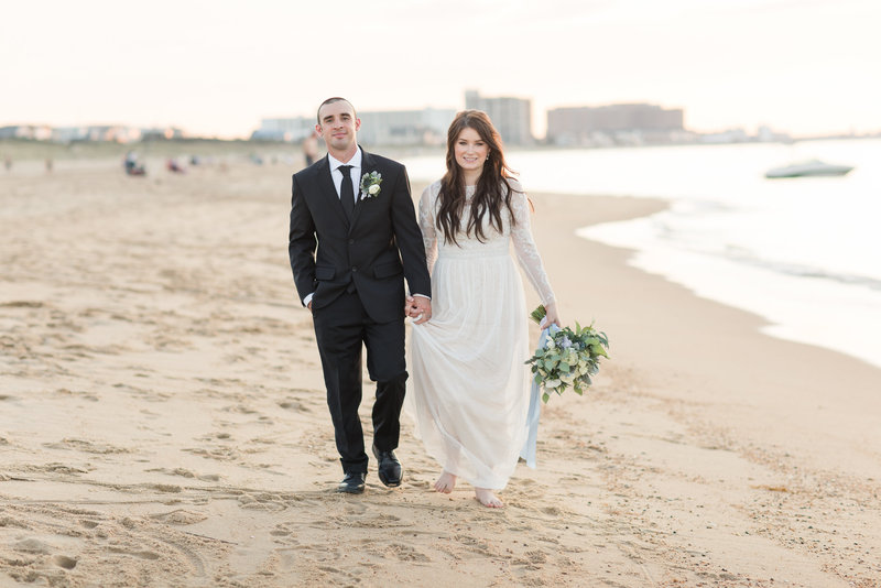 first-landing-state-park-wedding-kelley-stinson-photography-0036