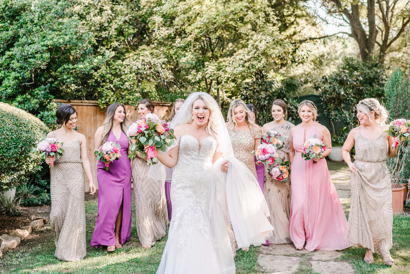 Joslyn Holtfort Photography Wedding Venue Austin 82