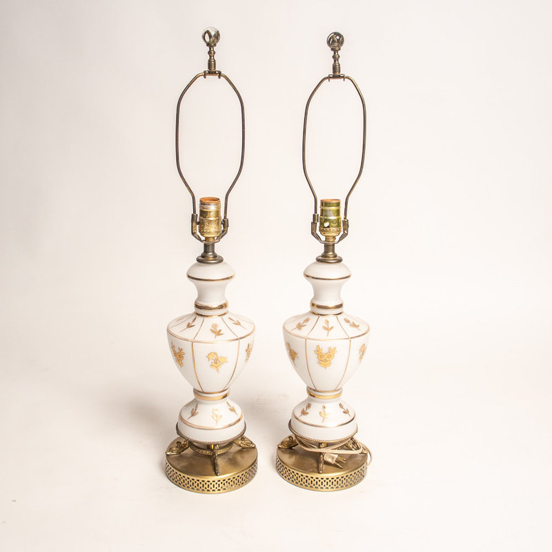 gold-and-ivory-lamps