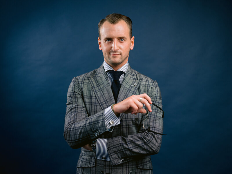 gps-custom-grey-blue-plaid-suit-grant-mcnamara-head-shot-2