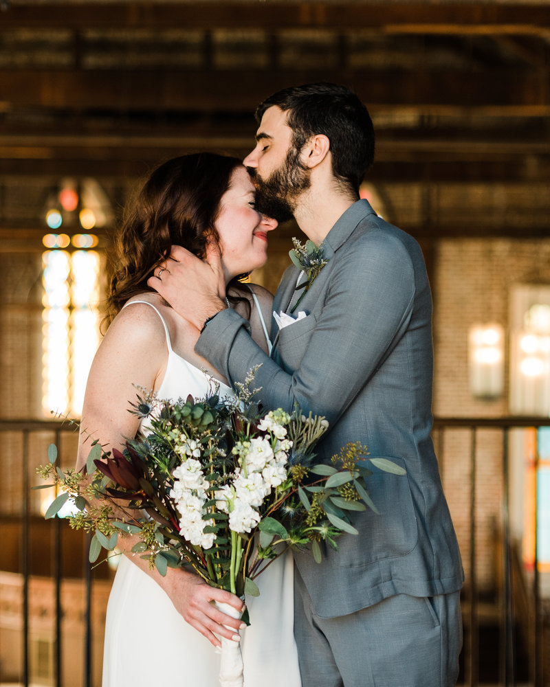 Katie + Stephen_Felicity-Church-New-Orleans-Elopement_Gabby Chapin Photography_0110