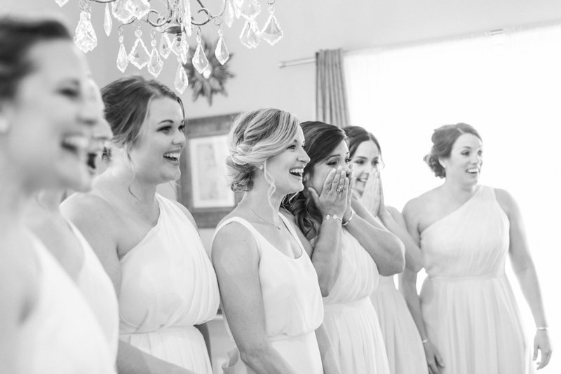 24_Temecula_Avensole_Wedding_Photographer