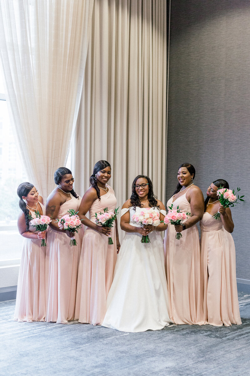 the-westin-virginia-beach-wedding-charneice-kevin-19