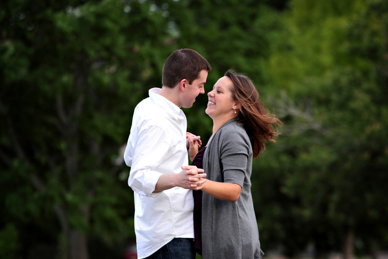 EngagementSession_Denver_30