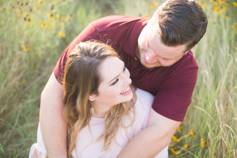 Ashley_and_James_Engagements_Emily_Boone_Photography-42