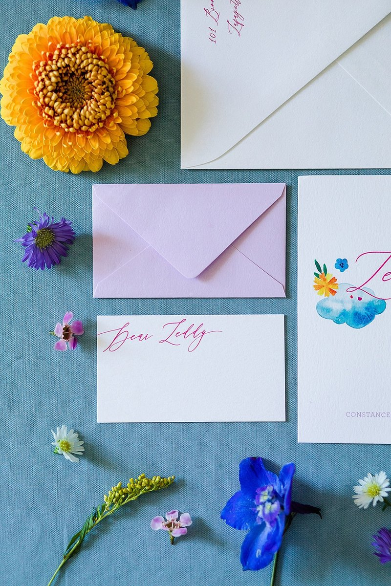 Wedding invitation - brand designer - hark creative co - Anna FIlly Photography- Caitlin Gossen-116
