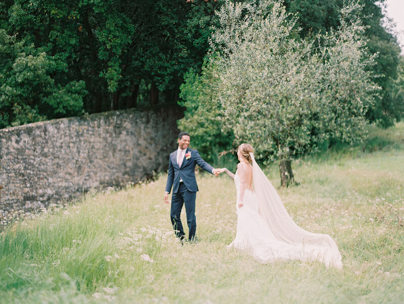 MirelleCarmichael_Italy_Wedding_Photographer_2019Film_046