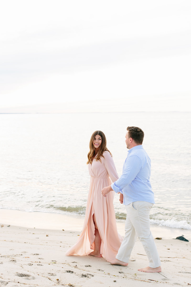 2019-september10-cape-cod-newport-engagement-photography-kimlynphotography0497