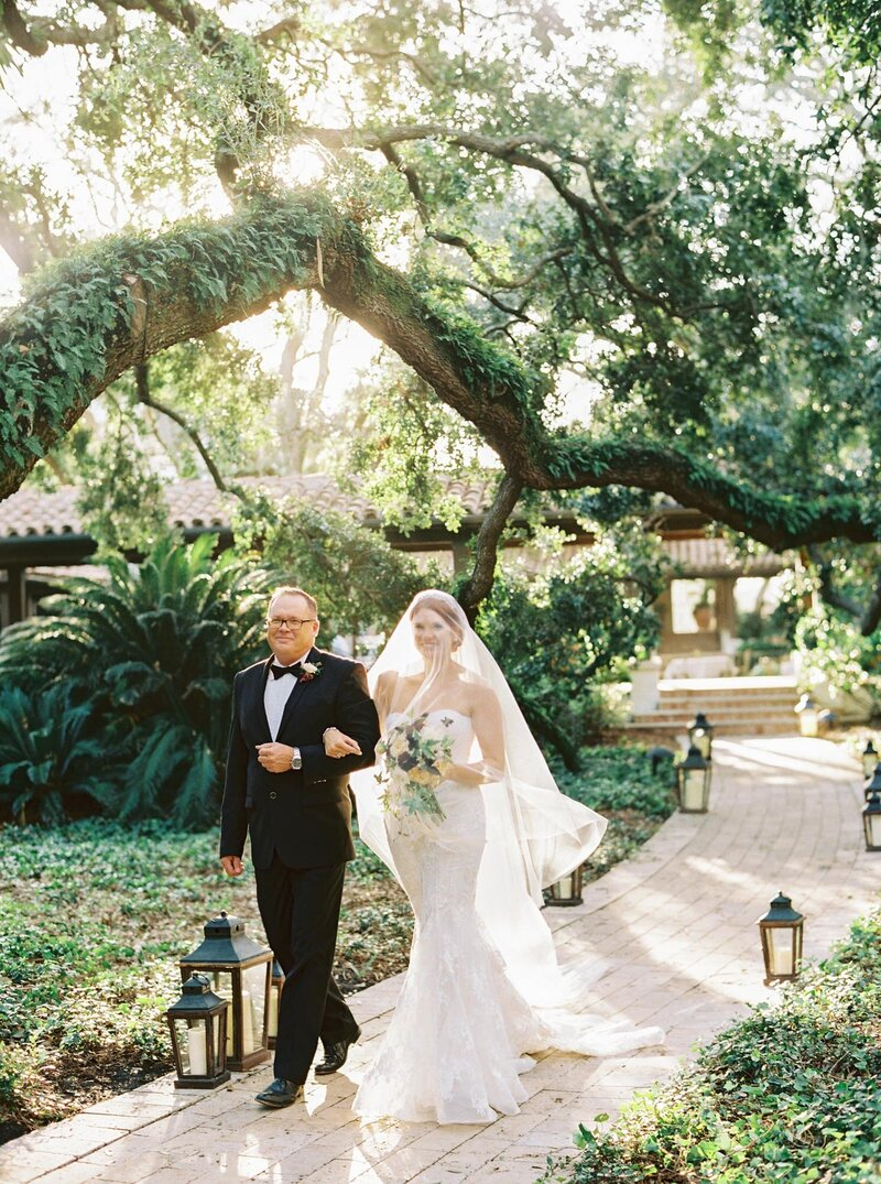 Charleston_Wedding_Photography-121