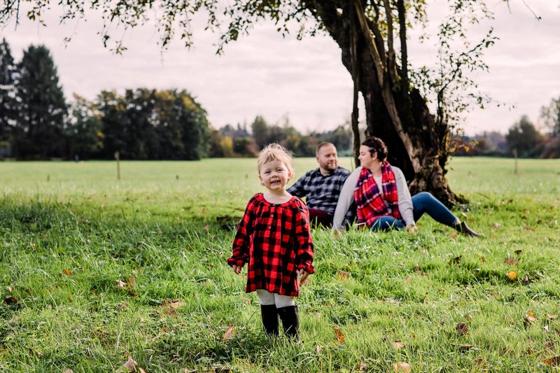 friesen family fall-3