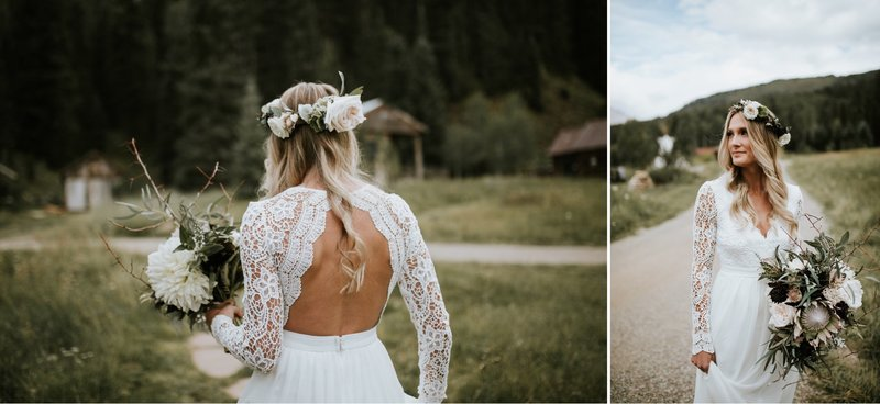 dunton-hot-springs-colorado-elopement-63