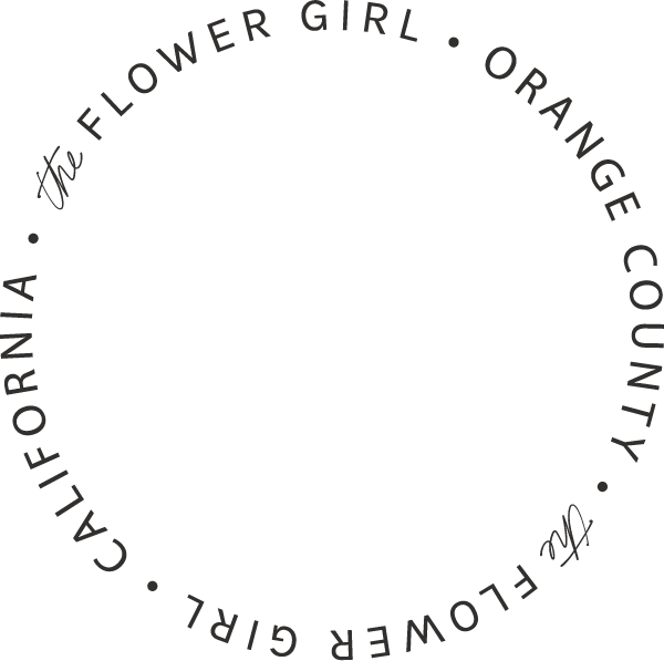 the-flower-girl-logo-full-color-rgb