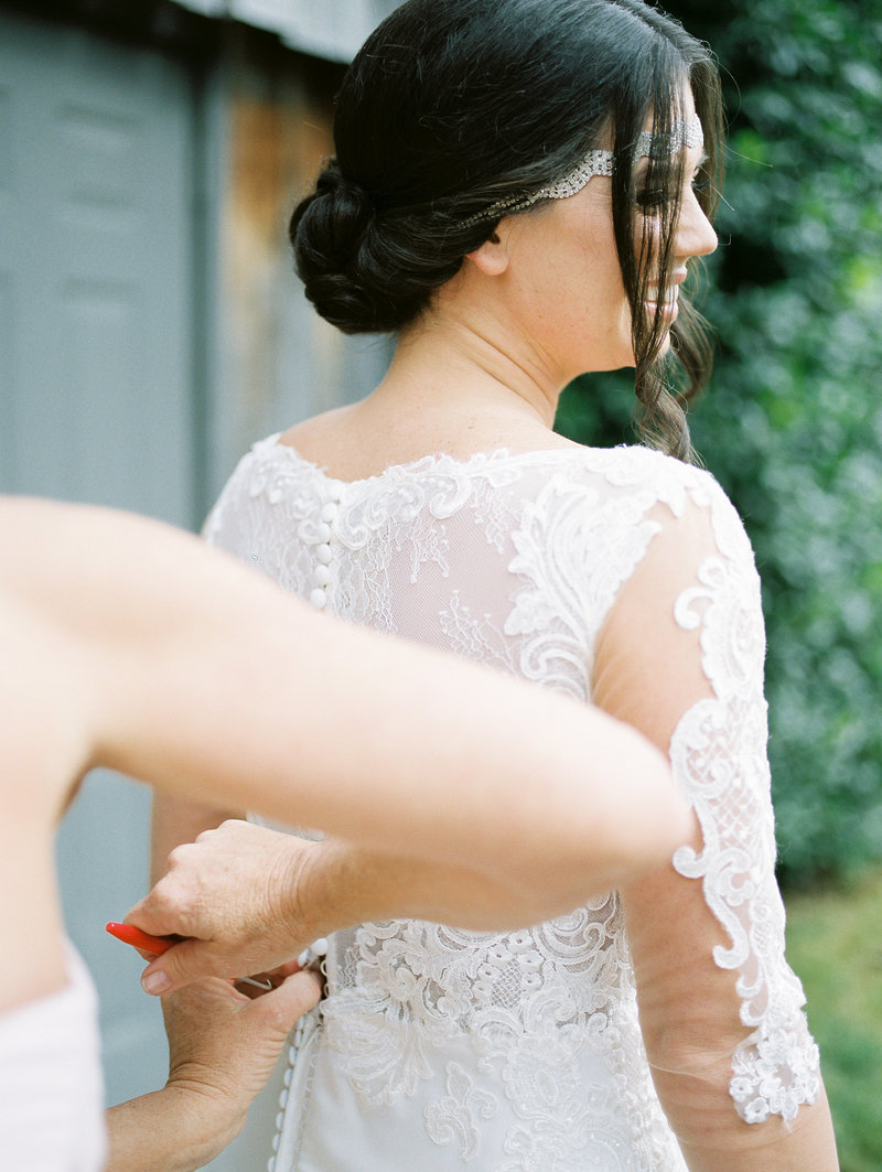 Rachel-Carter-Photography-Alabama-Tennessee-Fine-Art-Film-Wedding-Photographer-38