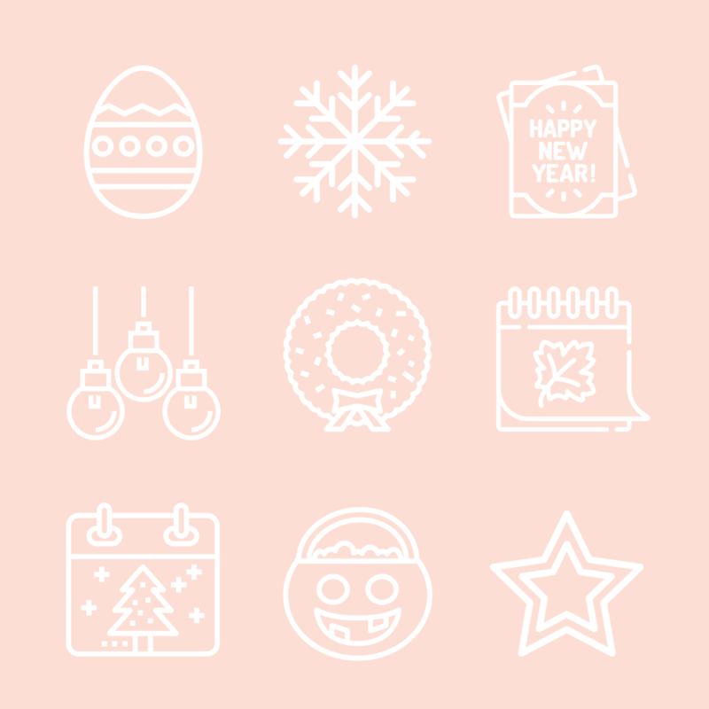 pink_OverviewPage_icons_occasions