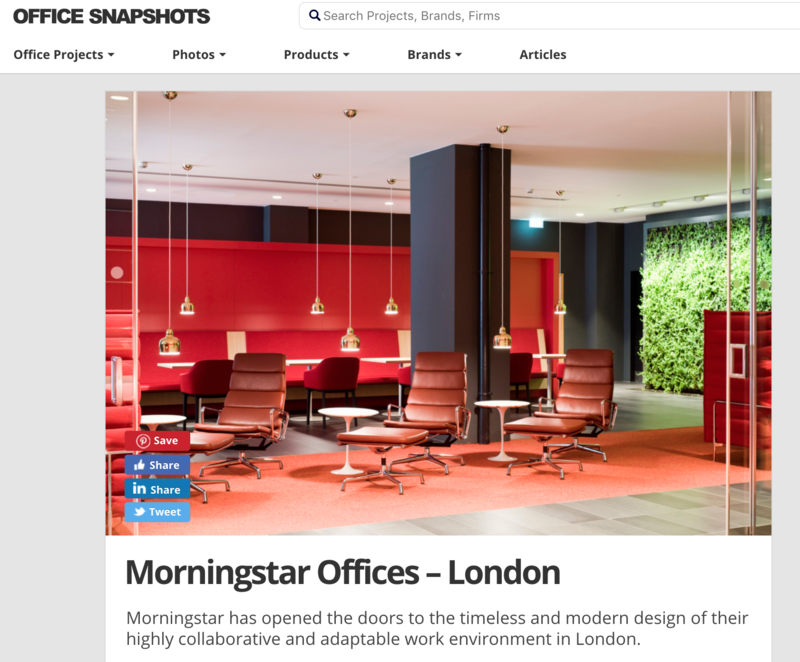 officesnapshots allen architecture interiors london