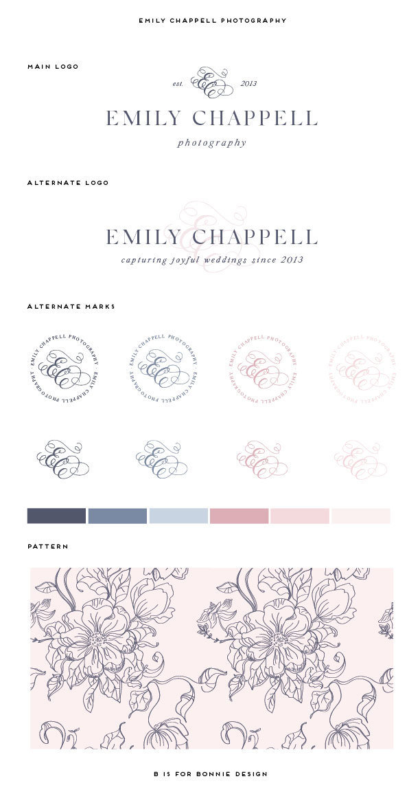 Emily-Chappell-Photography-Style-Guide