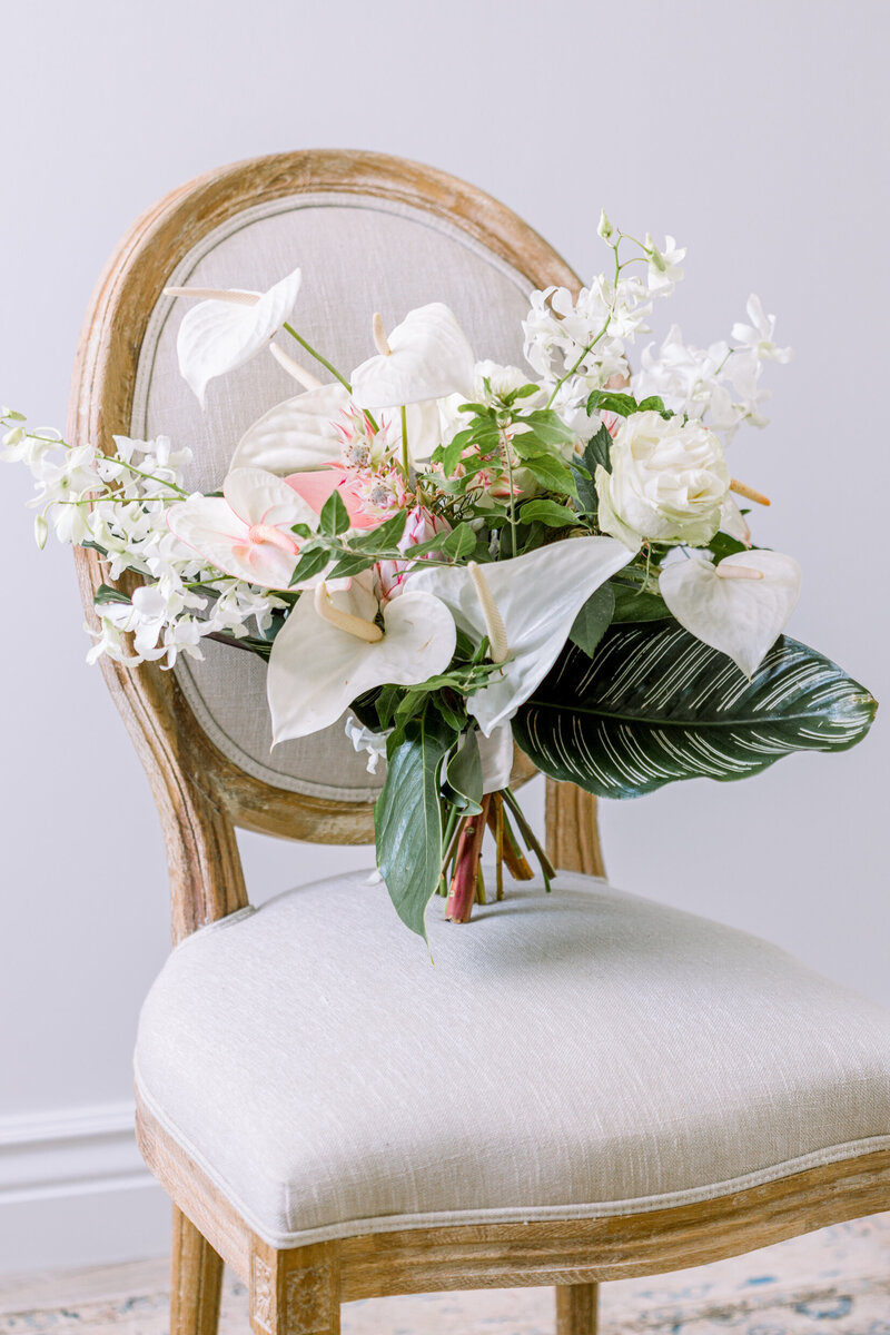 White-Tropical-Bouquet