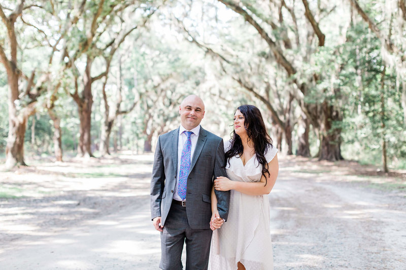apt-b-photography-wormsloe-engagement-session-pulaski-square-engagement-savannah-wedding-photographer-10