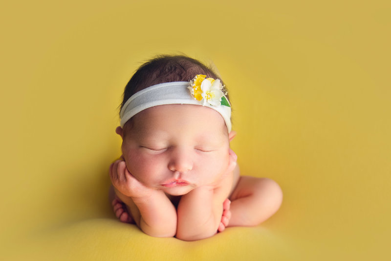 Jessica_Tinkle_Photography_Fort_Wayne_Indiana_Newborn_Photography_02