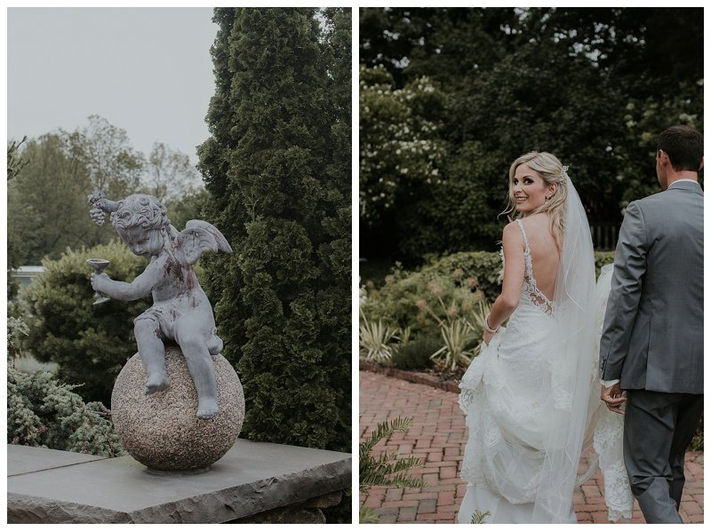 tower-hill-botanical-garden-wedding_0021