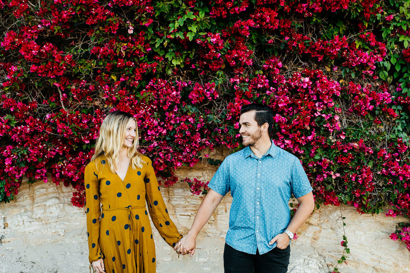 corona-del-mar-couples-photos-41