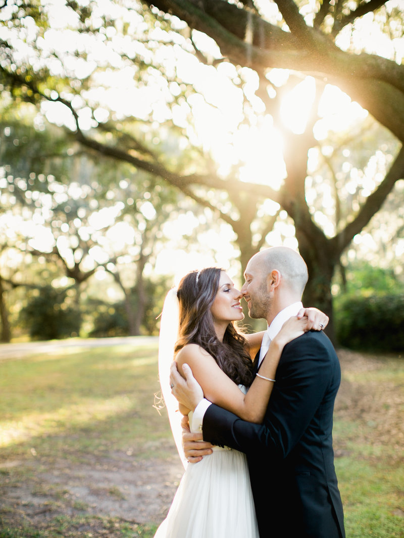 legare-waring-house-charleston-wedding-photographers-philip-casey-photo-044