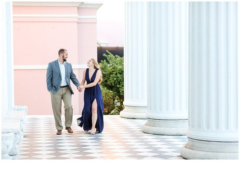 charleston-sc-engagement-photos