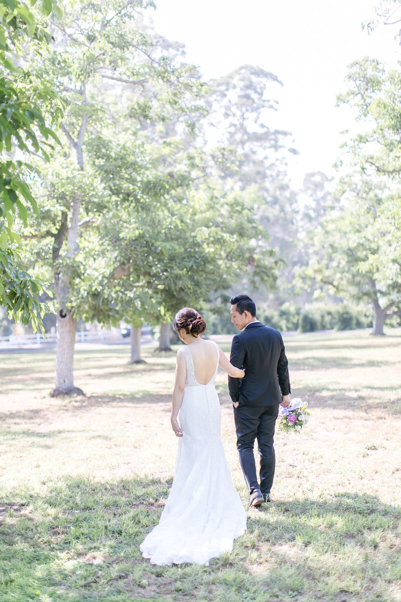 Daisy+Rodney-WalnutGroveWedding-brideandgroomportraits-firstlook-weddingparty-0172