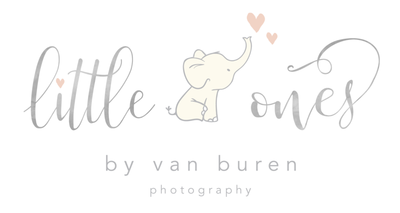 vanburen-photgraphy-logo