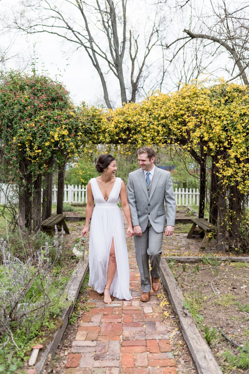 Samantha-Matt-Travellers-Rest-Plantation-Spring-Wedding-Nashville-Wedding-Photographers+1