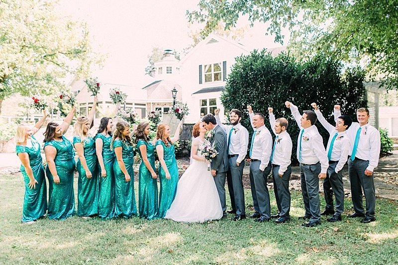 Knoxville Wedding Photographer | Matthew Davidson Photography_0112