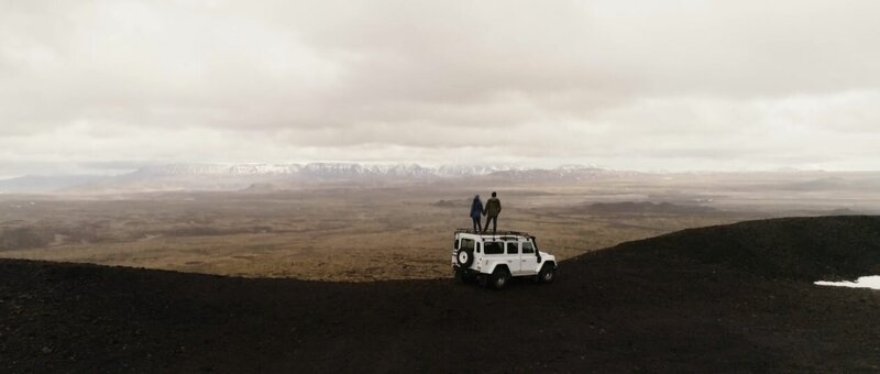 black-church-adventure-iceland-wedding-elopement-jon-betty-1260x536