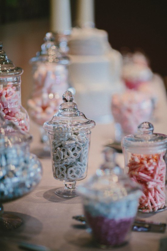 elegant_blush_wedding_candy_550x825